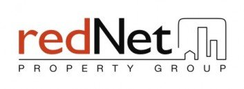 redNet_property_group